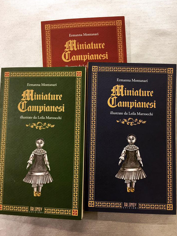 miniature-campiesi-6
